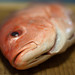 Delicious Red Emperor Snapper by joelwilliam