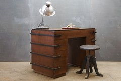 shelf(0.0), drawer(0.0), chest of drawers(0.0), chest(0.0), sideboard(0.0), nightstand(0.0), cabinetry(0.0), furniture(1.0), wood(1.0), table(1.0), desk(1.0),