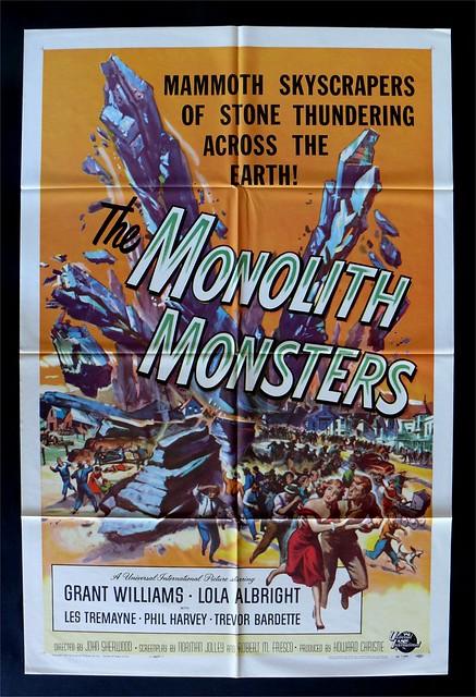 monolithmonsters_poster