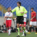 Calcio, Serie A: le designazioni arbitrali della 14a giornata