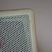 Small photo of Speaker