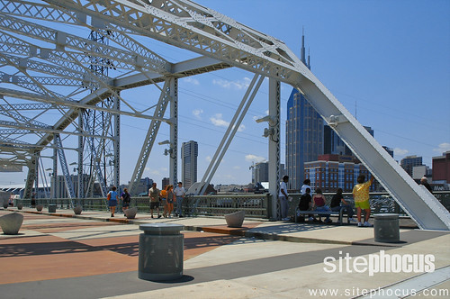 Shelby Street Bridge-013