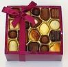 chocolate6