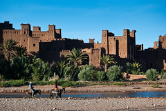 Marruecos_20100331_504
