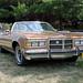 Autos of 1975