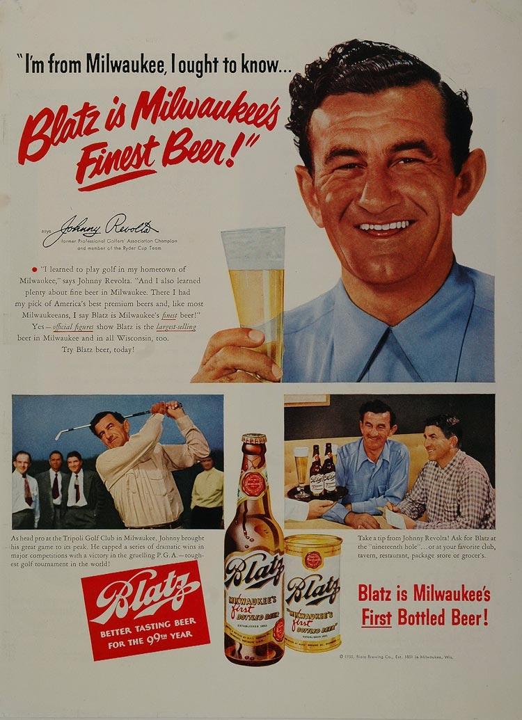 Blatz-1950-golfer