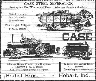 Casefarmingequipment1915