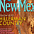 the New Mexico Magazine group icon