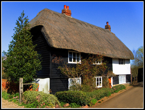 Cottages Hertfordshire 1000 Ideas About Country Gardens On