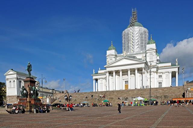 Finland_1230 - Tuomiokirkko