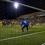Crew vs Real Salt Lake-35