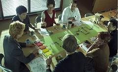 Design Game 01