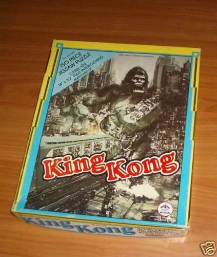 kong_76puzzle