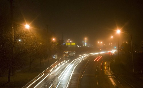 night TTC by Neesa R.