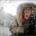Brrrr... Baby, It's COLD Outside by Lynnette Henderson
