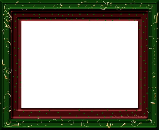Free digital christmas frame for personal use flickr photo sharing