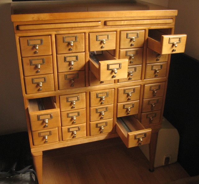 Image Result For Horizontal Filing Cabinets