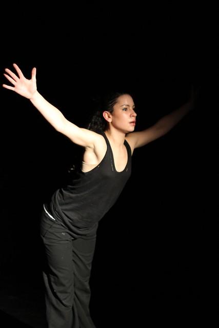 danse contemporaine flickr photo sharing. Black Bedroom Furniture Sets. Home Design Ideas