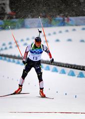 winter sport, nordic combined, individual sports, ski cross, skiing, sports, recreation, outdoor recreation, slalom skiing, cross-country skiing, downhill, telemark skiing, nordic skiing,