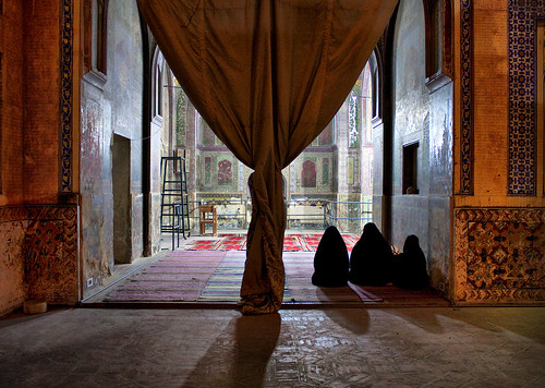 pakistan donne lahore moschea preghiera cy2 challengeyouwinner anawesomeshot vecchiostile75 lorenzogiove