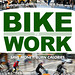 Bike to Work Book new cover vrs 1