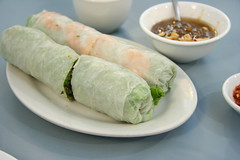 dim sum food, vegetable, vietnamese food, lumpia, egg roll, spring roll, food, dish, cuisine,