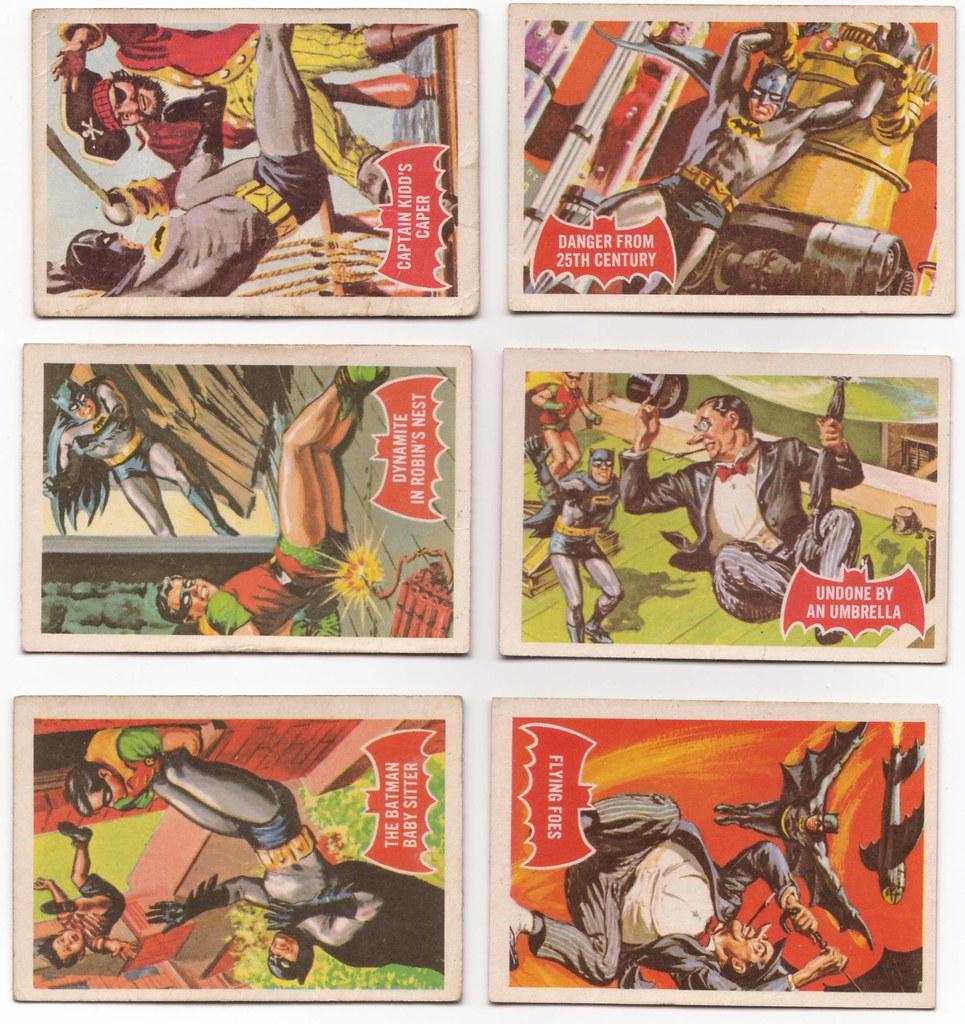 BatCardsRedBats1966-10038