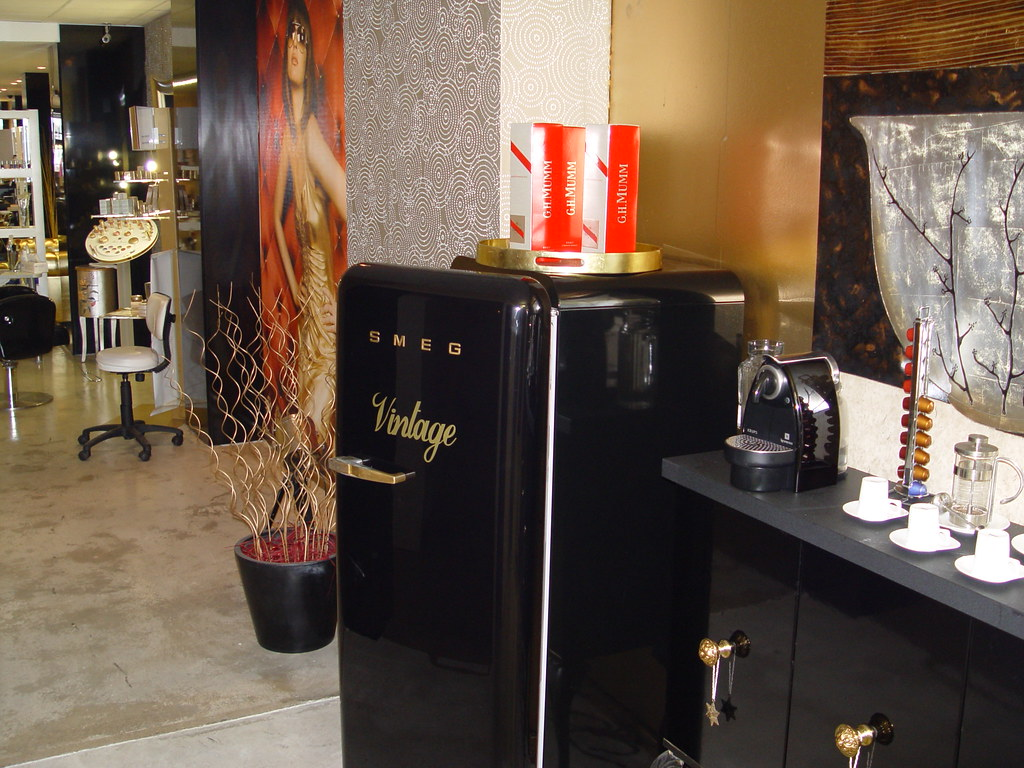 smeg50style 39 s most recent flickr photos picssr. Black Bedroom Furniture Sets. Home Design Ideas