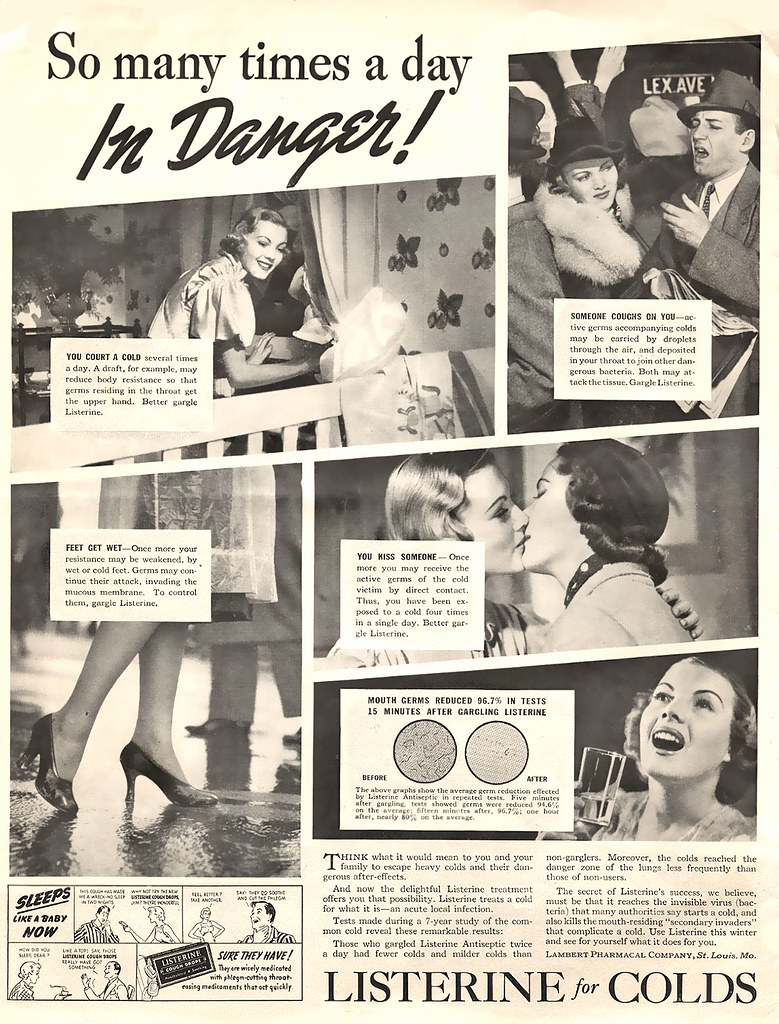 1938 ... dangerous day!