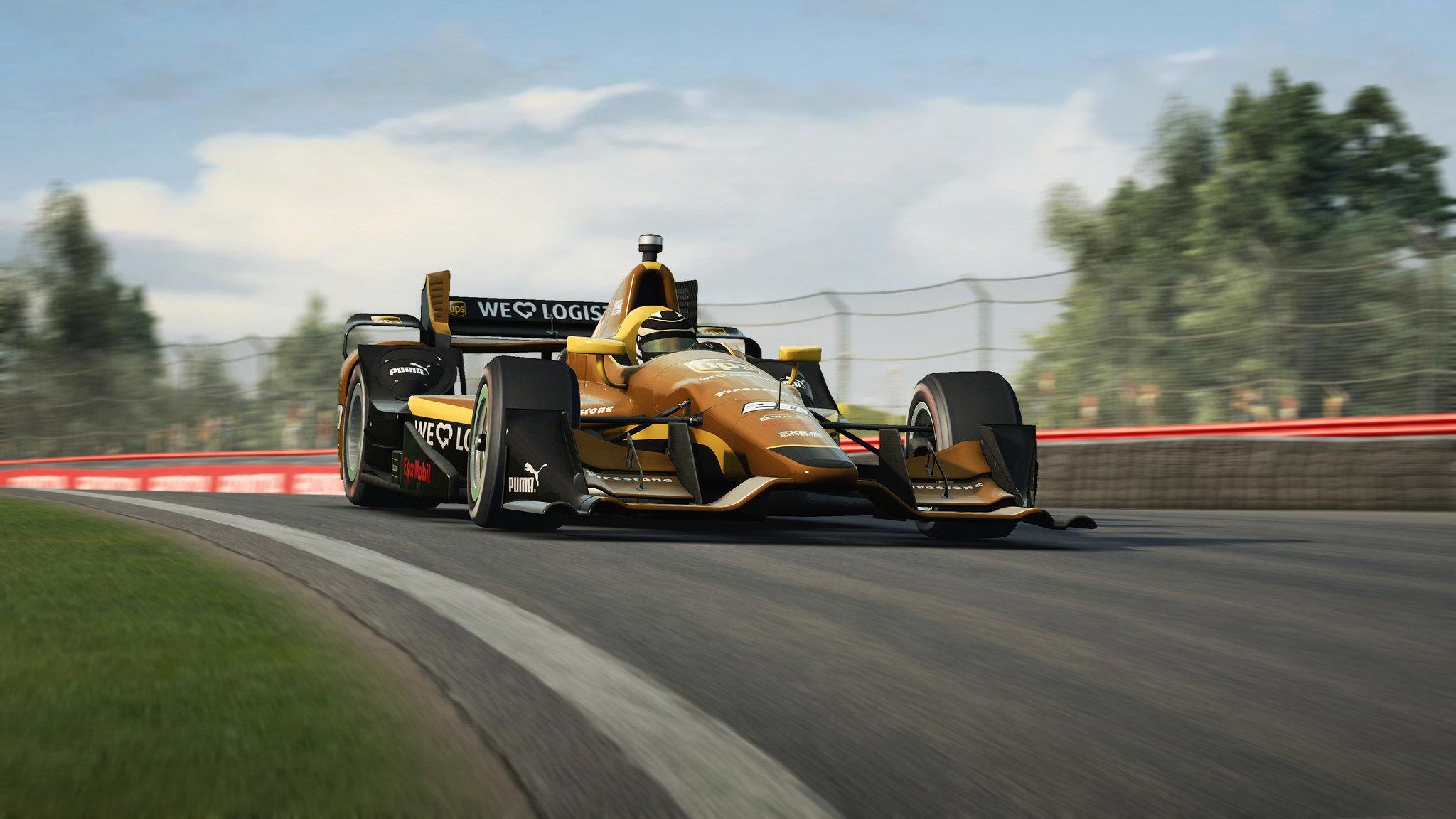 RR Formula US 17