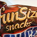 Screw You, Fun Size!