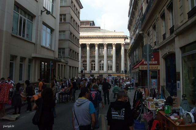 Vide grenier paris flickr photo sharing - Vide grenier paris 20 ...