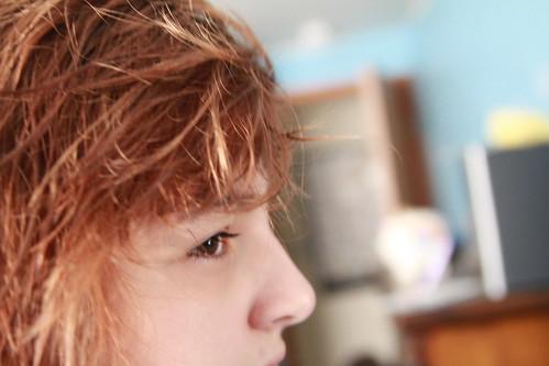 Hair Color Ideas | Hair colors ideas