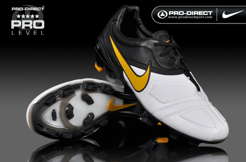Nike Ctr Soccer Shoes
