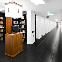 Info / Jacob-und-Wilhelm-Grimm-Zentrum