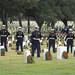 Barrancas NC Pensacola FL-WAA-09 020a by U.S. Department of Veterans Affairs