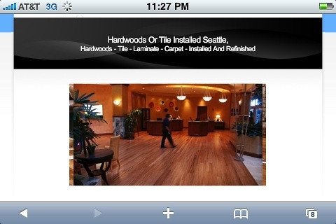 Refinish hardwood floors refinish hardwood 6 x 14 floor for Wood floor registers 6 x 14