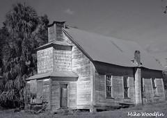 Island Grove Church