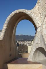 ancient history(0.0), temple(0.0), caravanserai(0.0), monument(0.0), arch bridge(0.0), arch(1.0), landmark(1.0), architecture(1.0),