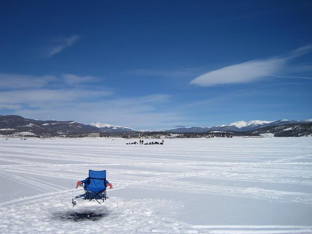 4335873636 351a8e87e6 for Lake granby fishing report