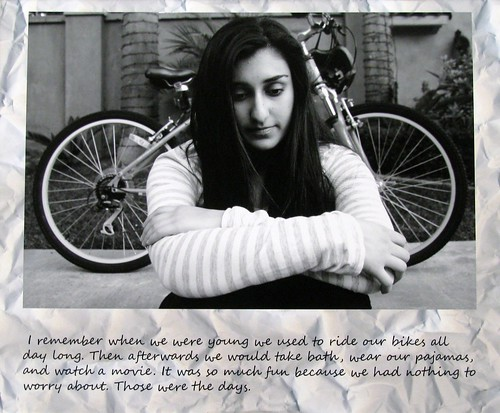 Psychic Student