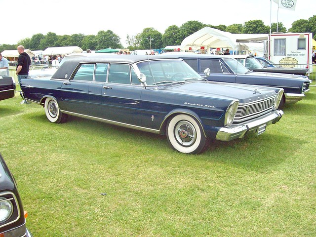 79 ford galaxie 500 presidential 1965 ford galaxie 500 l flickr phot. Cars Review. Best American Auto & Cars Review