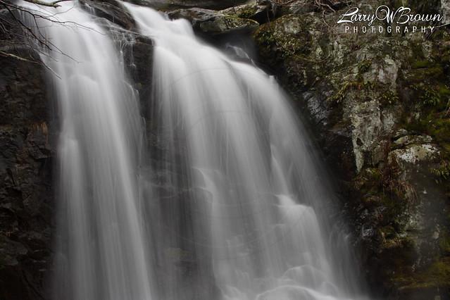 Naked Falls 18