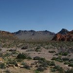 Valley of Fire 043