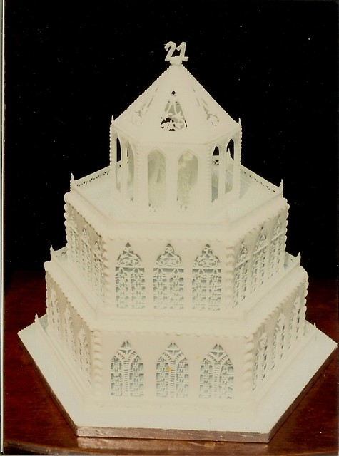 prize winning cakes grimsby flickr photo sharing. Black Bedroom Furniture Sets. Home Design Ideas