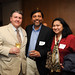 GW Tech Group event on Cloud Computing