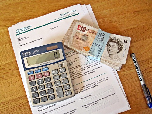 You could end up owing a lot more money on your tax return if HMRC decide IR35 rules apply to your situation