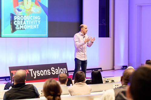 246-TedXTysons-salon-20170222