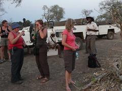 Zambia03SouthLuanga180