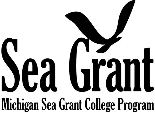 college grants in michigan A collaborative effort of the university of michigan and michigan state university, michigan sea grant is part of the noaa-national sea grant network of 33.